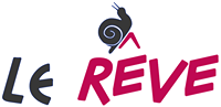 Wrocław Le Reve